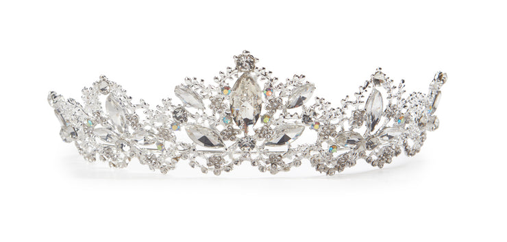 retema's royal squad diamond crown