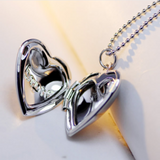 Grandma Locket Necklace - Offer (JUST PAY SHIPPING & HANDLING)-Necklace Giveaway-Great Deals and More