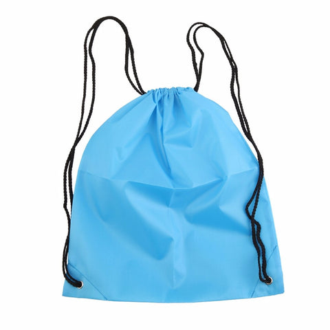 Waterproof Drawstring Backpack - Free Shipping Worldwide-Backpack-Great Deals and More