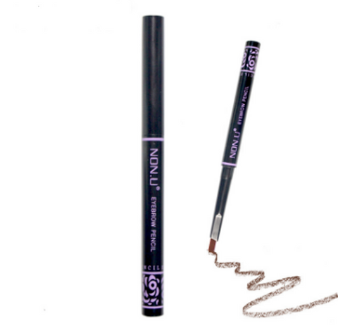 Waterproof Long-Lasting EyeBrow Pencil-Eyebrow Pencil-Great Deals and More