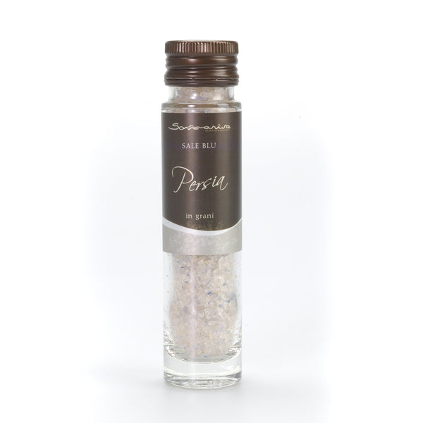 Blue Persian salt - 110g