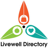 Livewell Directory, for ethical retail