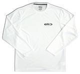 BEST Sun Shirt Men's LS SPF50+ SunsetPaddle