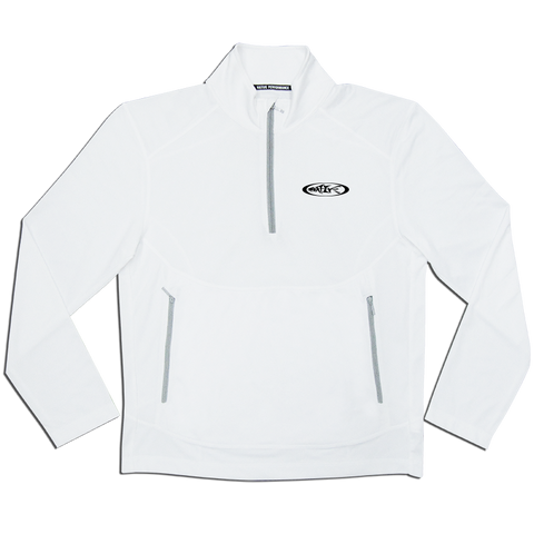 Men's Pullover - Featuring SPF50+ Sun Protection