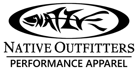 Native Outfitters Apparel