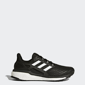 Men's Energy Boost | Black