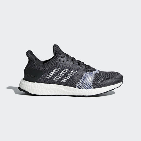 Women's UltraBOOST ST | Carbon
