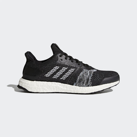 Men's UltraBOOST ST | Core Black