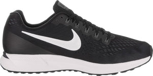Men's Pegasus 34 | Black White