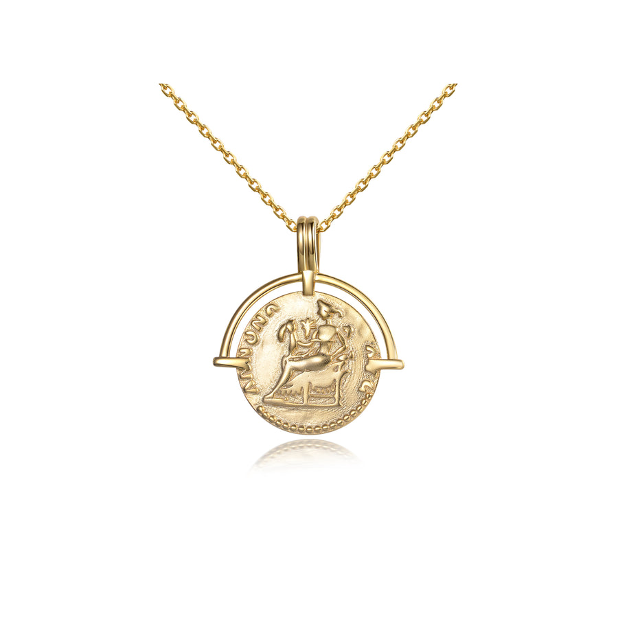 gold-coin-medallion-necklace