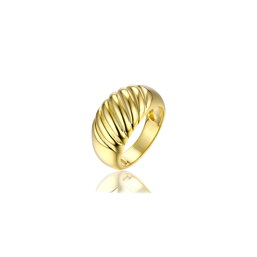 large-plain-gold-croissant-statement-ring