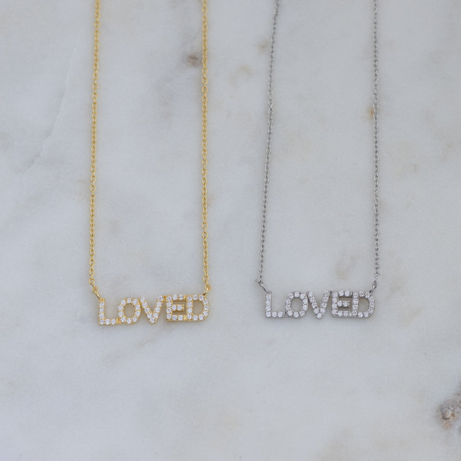 girlfriend-gifts-jewelry