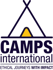 Camps_international_logo