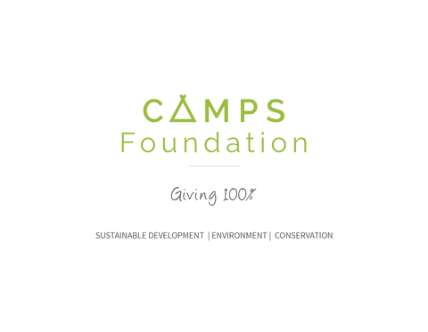 Camps_foundation_logo