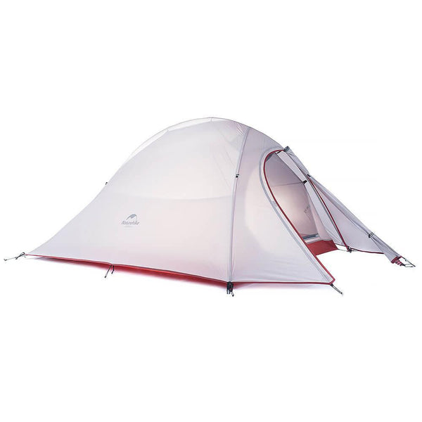 NatureHike Ultralight Cloud UP 2 - Two Man tent (NH15T002-T)