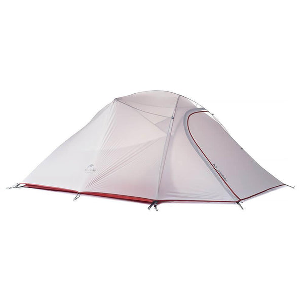 NatureHike Ultralight Cloud UP 3 - Three Man tent (NH15T003-T)
