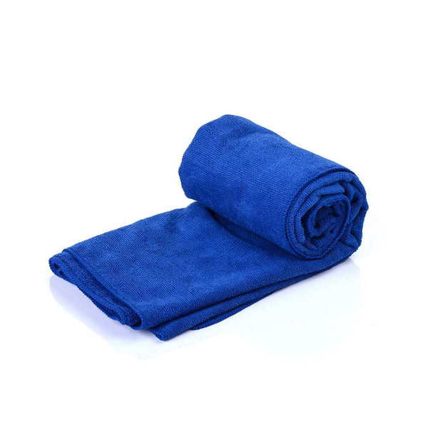 NatureHike Anti-microbial Quick-Dry Travel Towels (NH17A001-P)