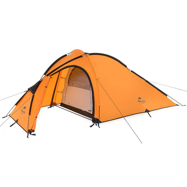 NatureHike Hiby 2-3 Person Tent (NH17K230)