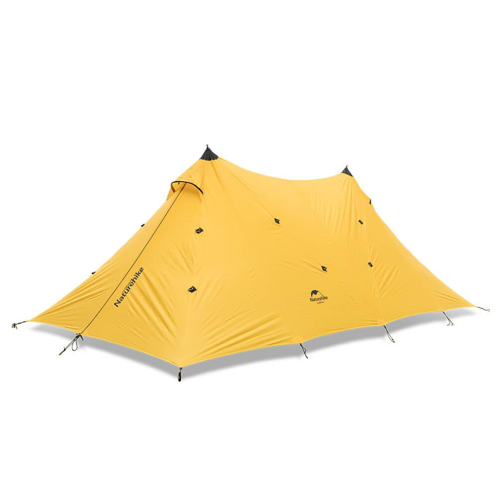 NatureHike Double A Twin Peak Shelter (NH17T015-M)