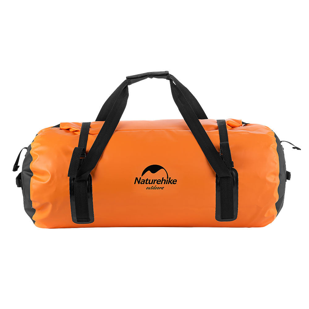 796a0bc7d99a Dry Bag - NatureHike 60L Waterproof Dry Duffel Bag (NH15W060-P)