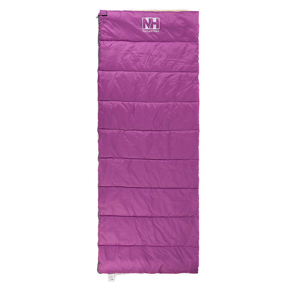 Sleeping Bags - NatureHike Spring & Summer Sleeping Bag (NH15A150-D)
