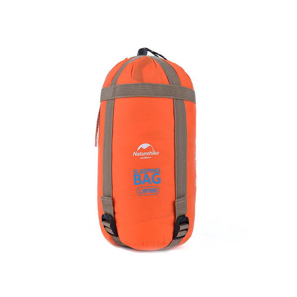 Sleeping Bags - NatureHike Ultralight Sleeping Bag (NH15S003-D)