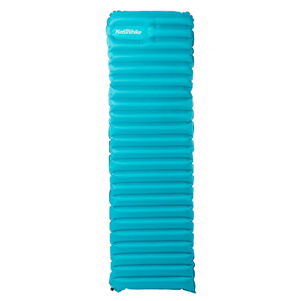 Sleeping Mats - NatureHike Lightweight TPU Sleeping Mat (NH15T052P)