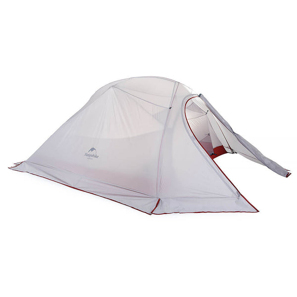 Tents - NatureHike Ultralight Cloud UP 3 - Three Man Tent (NH15T003-T)