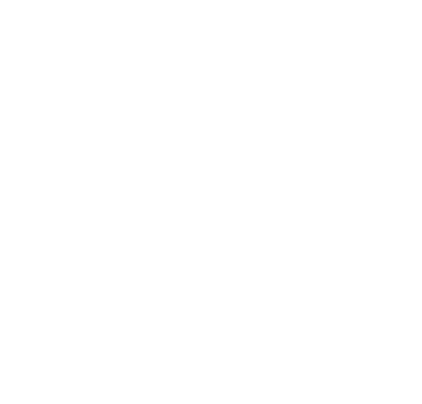 All Four Outdoors