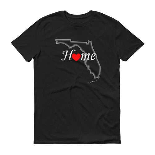 Florida Home - StereoTypeTees