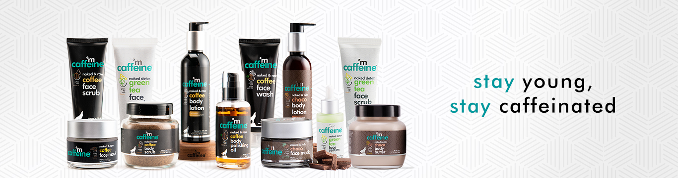 DOUBLE DHAMAKA | Buy Skin Care Combos & Get Hair Care Miniatures FREE