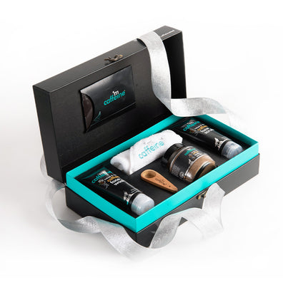 Coffee Moment - Gift Kit