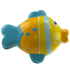 Infant design cabinet handle POPOISSON