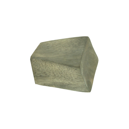 Wooden cabinet knob PHTORCIDO 37