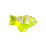 Kids drawer knob Fish shape PLD22