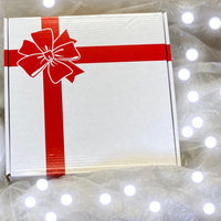 Holiday Gift Boxing