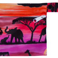 Lalabye Baby Exclusive Born Free - SOLD OUT