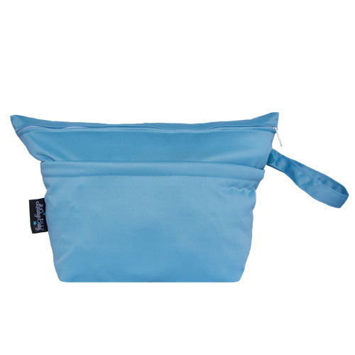 Lalabye Baby Quick Trip Wet Bag