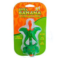 Baby Banana Mystical Dragon Toothbrush