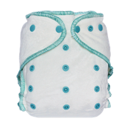 Lalabye Baby Lala Lu Fitted Diaper