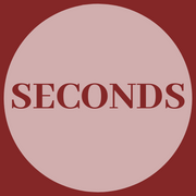 Seconds Products