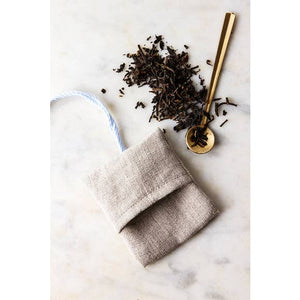 Kitchen Garden Tea Bag