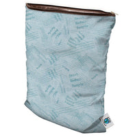 Planet Wise Wet Bag - Medium