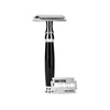 CRUX Supply Co. Double Edge Safety Razor