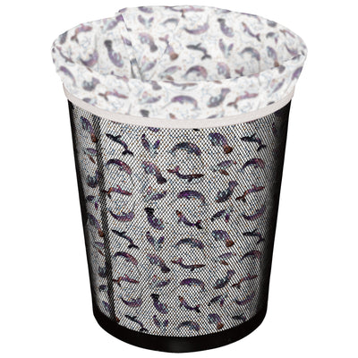 Planet Wise Reusable Trash Can Liners