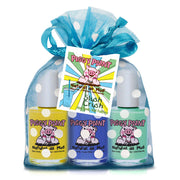 Piggy Paint Slush Crush Gift Set