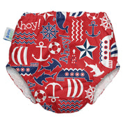 My Swim Baby Swim Diaper - FINAL SALE