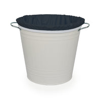 Thirsties Pail Liner