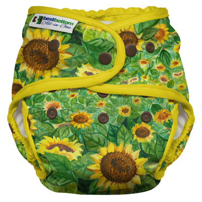 Best Bottom Sunny Fields Exclusive SOLD OUT