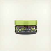 Hip Peas Hair Styling Balm